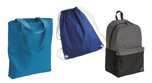 Accessories Bags for Men, Women and Children in Medford Oregon