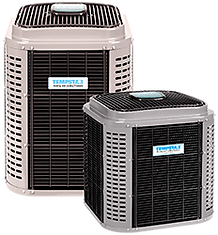 Air Conditioning installation in Medford, Oregon. Nathan Perry Heating & Air Conditioning in  Southern Oregon