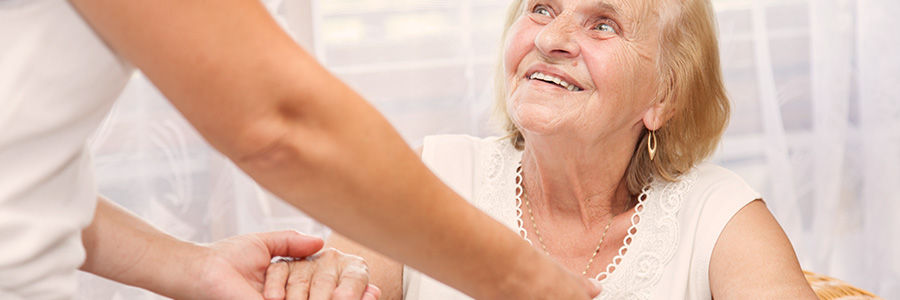 Ridgewater Residential Care in Bend Oregon offers assistance with all your daily living needs for seniors