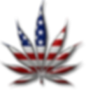 About the American Cannabis Company Dispensary in West Medford Oregon