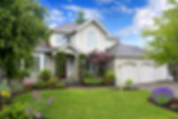 Homeowner and business owner advantages to using Villa's Landscape Maintnence