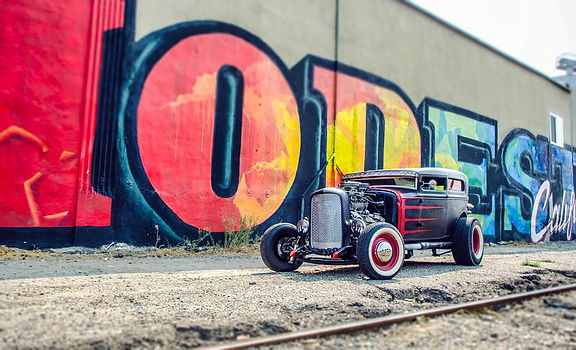 Rat Rod for About Page.jpg