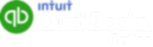 QuickBook-Online-logo with white.png