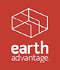 Earth Advantage in Medford Oregon. Nathan Perry Heating & Air Conditioning in Southern Oregon