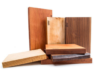 John Boos butcher block countertops southern oregon