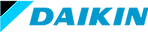 Authorized reseller of Daikin Heating and cooling products in medford oregon. Daikin sales, service, repair, and installation in southern oregon.