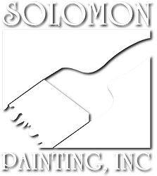 Solomon Painting Logo white rev sm.png