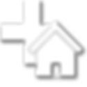Home Health Icon sm shadow.png