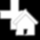 Home health care services in medford oregon