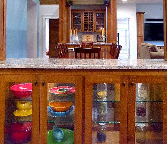 made to order cabinets medford or