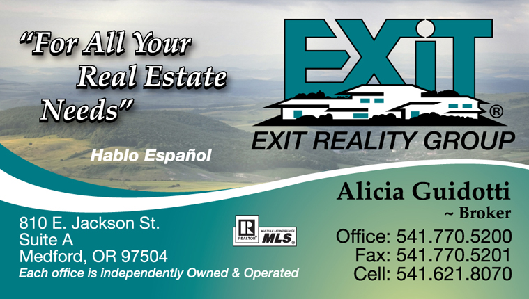 Exit Realty Group 2