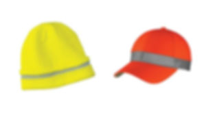 Safety Wear hats and caps Online Catalog medford oregon