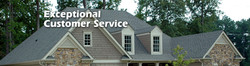residential roof replacement medford