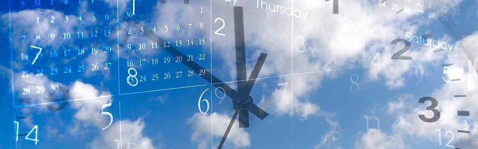 Calendar Page Main Image.jpg