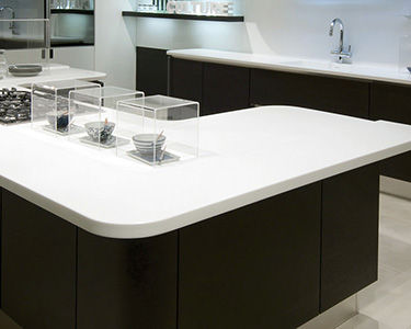 Staron solid surfaces southern oregon