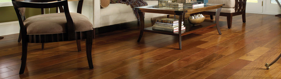 MasterCraft Wood Floors Medford & Ashland Oregon. Contact us for your wood floor needs including wood floor installation, wood floor restoration, wood floor refinishing, and wood floor repairs in southern oregon.