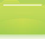 Folder - Green sm.png