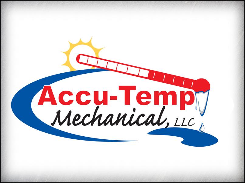 Accu-temp Mechanical