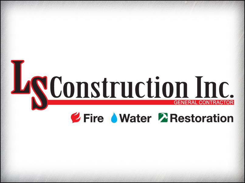 LS Construction