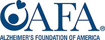 Alzheimer's_Foundation_of_America_logo s