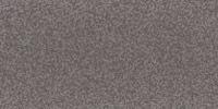 premium metallic rain gutters jacksonville oregon