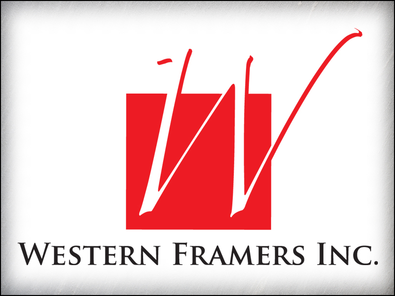 Western Framers