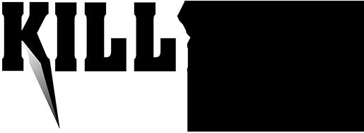 Kill_the_Hypnotist_logo sm.png