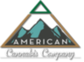 American Cannabis Company. High quality marijuana dispensary located in Medford Oregon