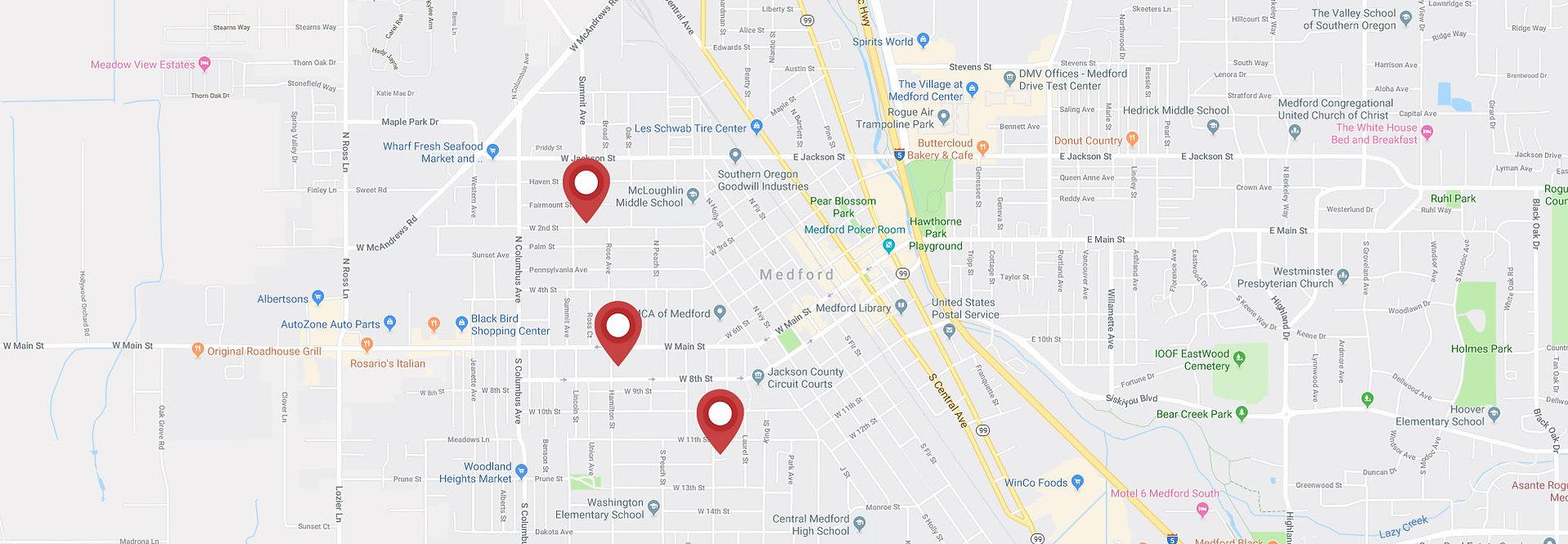 High Oaks Complex Map.jpg