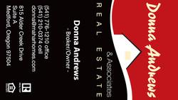 Donna Andrews & Associates