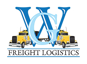 WG Freight Logistics, Heavy Haul and Oversized load freight brokerage located in Medford Oregon.
