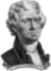 Jefferson Isolated GS sm.png
