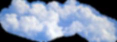 Cloudy Skies.png