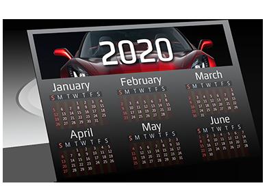 Calendar 2020.png