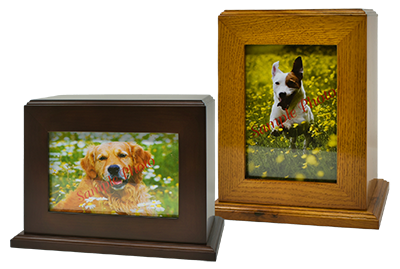 Wooden Photo Urns md.png