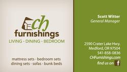 CH Furnishings