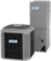 HVAC Preventative Maintenance in Southern Oregon. Nathan Perry Heating & Air Conditioning in Medford Oregon. Cooling system preventative maintenance services in the Rogue Valley.