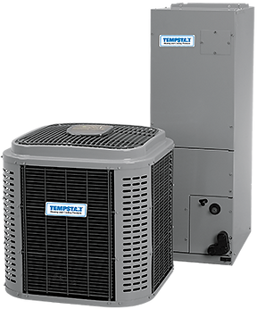 Nathan Perry Heating and Air Conditioning in Southern Oregon offers HVAC preventative maintenance for your residential and light commercial heating and cooling systems.