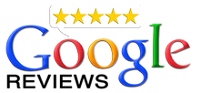 Check out Fontana Roofing Google reviews in southern oregon
