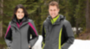 Apparel and Accessories Online Catalog Outerwear Medford Oregon
