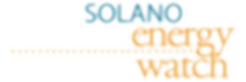 Solano Energy Watch - Save Energy, Save Money, Save the Environment