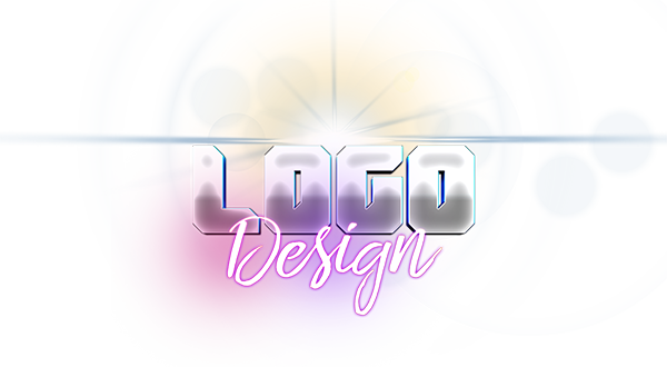 Professional affordable logo design in southern oregon, medford, ashland, and the rogue valley
