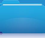 Folder - Blue sm.png