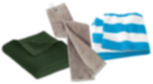 Accessories Towels and Blankets for Men, Women and Children in Medford Oregon