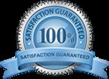 satisfication guaranteed.png