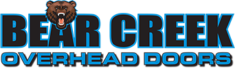 Bear Creek Overhead Door Logo sm.png