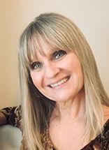 Melissa Shreeve - Shreeve Insurance