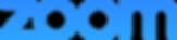 zoom logo sm.png