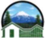 RV Builders Group Icon sm.png