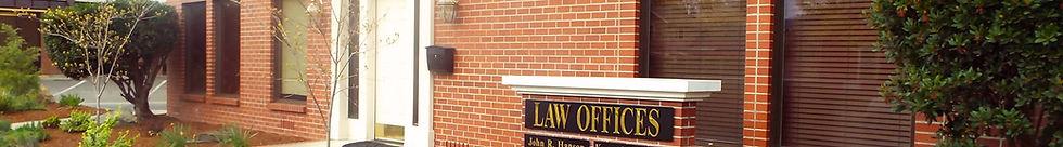 Hanson Legal